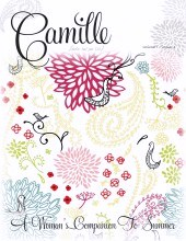 Camille: A Woman's Devotional Companion