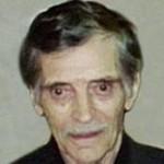 Leonard George Unger (1928-2011)