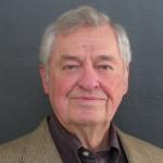 Al Reimer (1927-2015)
