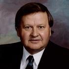 John Schroeder Neufeld 1934-2016