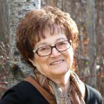 Mary Toews Kehler (1938-2018)