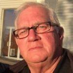 Peter J. Harder (1950-2017)