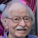Glen Murray Kehler (1933-2021)